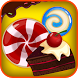 Candy Mania Saga by NCorp