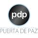 Ministerio Puerta de Paz by Nexolife LLC