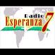 Esperanza 7 by Nobex Technologies