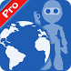 Floating Browser Pro by OryonCorp