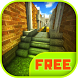 Maze Climb Craft: Build Block by osagg