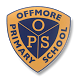 Offmore Primary School by Phenix Digital