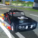 Extreme Off-Road Truck Racing by Game Pickle