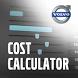 Volvo Trucks Total Cost Calcul by Volvo Trucks Corporation