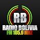 Radio Bolivia Pinamar