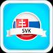 News Slovakia Online by Offline Radio Gratis