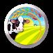 Precision Farming by KVASU
