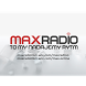 MAX RADIO by shoutcloud.org