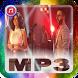 Salma Rachid Chawki new songs by Studio,Mie ani