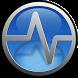 TV-Browser Teilen-Plugin by ds10