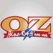 OZ Radio Pinamar by StreamingApp