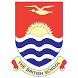 The British School, Panchkula by SchoolPad