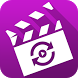 Video Converter by Seton Foster