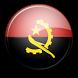 Emprego Angola by Clube VIP