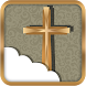 Bíblia João Ferreira Almeida by Bible ✝️