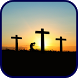 Pray Through Prayer List App by Aqua Fox Software