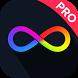 Loop Video Pro-Loop vid to GIFs&video to GIF maker