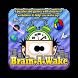 Brain-A-Wake by Agile Thinking Inc