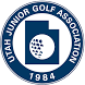 Utah Junior Golf Association by BlueGolf