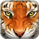 Tiger Simulator 3D Wildlife by Nutty Apps