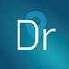 Dr. App by Hegel Eisenhower González