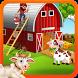 Build a Cattle House & Fix it by Funtoosh Studio