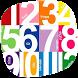 German Numbers by german4you