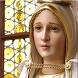Santísima Virgen Maria (fotos) by Imágenes, reflexiones y pensamientos