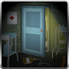 Crazy Room Escape by Halicon Mobile
