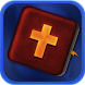Bible Trivia Quiz Game by Salem New Media