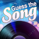 Guess The Song - Music Quiz! by Imperianet Llc