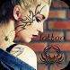 Tattoo my photo tattoos design by Mind Apps Studio