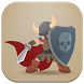 Mini Warriors: Glory! by UXJ APPS
