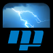 MN Power by iFactor Consulting