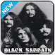 Black Sabbath All Best Songs by mp3-music