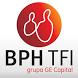 BPH TFI by Gecko-Lab