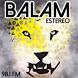Balam Estereo by Nobex Technologies