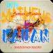 Matheus e Kauan mais de 2017 letras do álbum by Ouvir Musica Dev