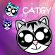 Catgy by Pawana Compass