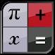 Scientific Calculator Free by Scientific Software