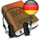 Audio Books in German by Audio Library