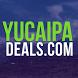 yucaipa deals