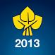 ČP Annual Report 2013 by Česká pojišťovna a.s.