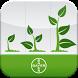 BBCH-Bestimmer by Bayer CropScience Deutschland GmbH
