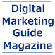 Digital Marketing Magazine by Venture Technology Ltd