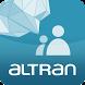 Altran Candidate by Altran España