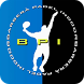 Indoor Padel Barbera by MATCHPOINT