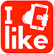 i Like by iCookCode S.A.S