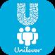 Captación Unilever