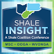SHALE INSIGHT 2017
